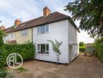 Thumbnail to rent in Glebe Road, Letchworth Garden City