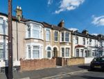 Thumbnail for sale in Spencer Road, London