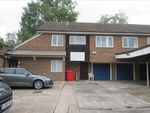 Thumbnail to rent in Guildford Road, Westcott, Dorking