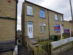 Thumbnail to rent in Sheepridge Road, Huddersfield