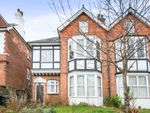 Thumbnail to rent in Amherst Road, Bexhill-On-Sea