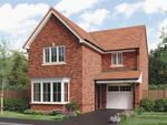 "Thumbnail to rent in ""Malory"" at Leeds Road, Thorpe Willoughby, Selby"