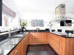 Thumbnail for sale in West Hook, Langdon Hills, Basildon, Essex