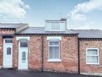Thumbnail to rent in Darwin Street, Sunderland