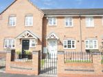Thumbnail for sale in Sunflower Drive, Warrington