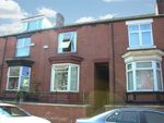 Thumbnail for sale in Elmham Road, Sheffield, South Yorkshire