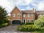 Thumbnail for sale in Old Coppice, Haxby, York