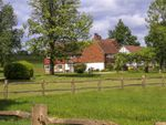 Thumbnail for sale in Brook, Surrey