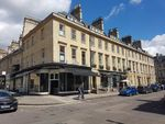 Thumbnail to rent in 1, Saville Row, Bath