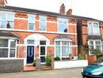 Thumbnail for sale in Tennyson Road, Kettering