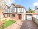 Thumbnail for sale in Harford Drive, Watford