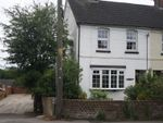 Thumbnail to rent in Island Road, Sturry, Canterbury