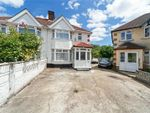 Thumbnail to rent in Park View, Wembley