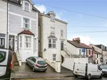 Thumbnail to rent in Grovehill Road, Redhill
