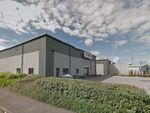 Thumbnail to rent in Unit C1, Ipark Industrial Estate, Hull