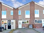 Thumbnail for sale in Seagull Road, Strood, Rochester, Kent