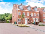 Thumbnail for sale in Buttercup Court, South Kirkby, Pontefract