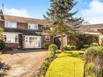 Thumbnail for sale in Hillside Close, Fulford, Stoke-On-Trent