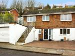 Thumbnail for sale in Westfield Rise, Brighton