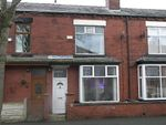 Thumbnail for sale in Darley Avenue, Farnworth