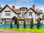 Thumbnail for sale in Deepcut, Camberley, Surrey