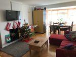 Thumbnail to rent in Wonham Court, Beckenham