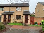 Thumbnail for sale in Bowes Court, South Gosforth