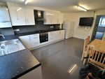 Thumbnail to rent in Barchester Close, Cowley, Uxbridge