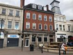 Thumbnail for sale in 25 Market Place, Nuneaton, Warwickshire
