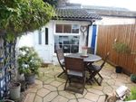 Thumbnail for sale in Caldecote Street, Newport Pagnell