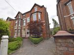 Thumbnail for sale in Clyde Road, West Didsbury, Manchester