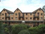 Thumbnail to rent in Sealand Court, Esplanade, Rochester