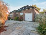 Thumbnail for sale in Pitfield Drive, Meopham, Kent, Meopham