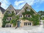 Thumbnail for sale in Rooksmoor, Woodchester, Stroud
