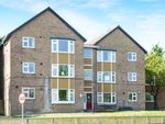 Thumbnail for sale in Kingston Rise, Willerby, Hull