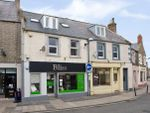 Thumbnail to rent in Market Place, Eyemouth
