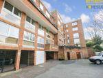 Thumbnail to rent in Homewaye House, Bournemouth