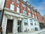 Thumbnail to rent in Lloyds Avenue, Ipswich, Suffolk