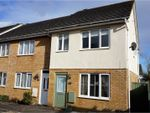 Thumbnail for sale in Acanthus Court, Whiteley