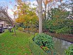 Thumbnail for sale in Riverside Gardens, Witney, Oxon