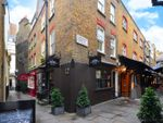 Thumbnail to rent in Lancashire Court, Mayfair