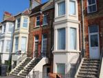 Thumbnail to rent in Seaside, Eastbourne