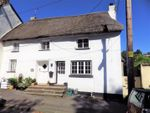 Thumbnail for sale in North Street, North Tawton