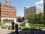 Thumbnail to rent in Brindley Place, Birmingham