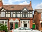 Thumbnail for sale in Paget Road, Wolverhampton, West Midlands