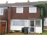 Thumbnail to rent in Cambridge Road, Canterbury
