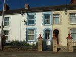 Thumbnail for sale in North Road, Whitland, Carmarthenshire