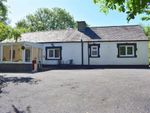 Thumbnail for sale in Lampeter Road, Aberaeron, Ceredigion