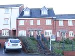 Thumbnail for sale in Lake View Court, Erdington, Birmingham