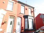 Thumbnail to rent in Earp Street, Garston, Liverpool